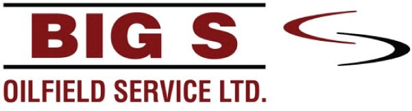 BIG S OILFIELD SERVICE LTD.